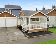 727 6th Ave NW, Puyallup image