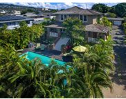 927 10th Avenue Unit 1 Hibiscus, Honolulu image
