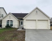 10229 Long Rifle Drive, Fort Worth image