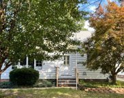 727 Dickerson  Road, Willowick image