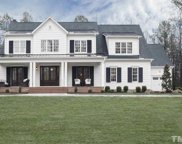 7012 Hasentree Way, Wake Forest image