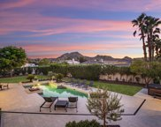 6321 E Calle Bruvira --, Paradise Valley image