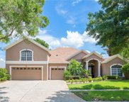 765 Preserve Terrace, Lake Mary image