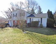 1546 Wheatfield Lane, Warminster image