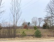 Parcel A 168th Avenue, Spring Lake image