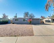 1347 W 6th Drive, Mesa image