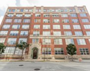 333 South Des Plaines Street Unit 315, Chicago image