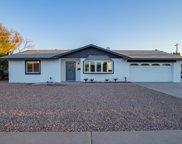 4201 W Lawrence Lane, Phoenix image