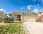 927 Willow Drive, Lochbuie image