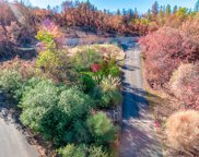 15952 Highland Cir, Redding image