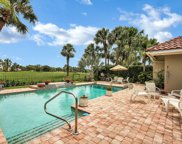 3599 Loire Lane, Palm Beach Gardens image