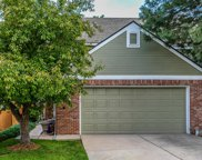 7532 South Ivanhoe Way, Centennial image