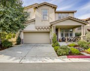 8961 Acorn Way, Gilroy image