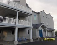 102 Broadway Ave Unit #102, Somers Point image