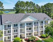 5040 Windsor Green Way Unit 203, Myrtle Beach image