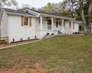 5329 Traceview Dr, Franklin image