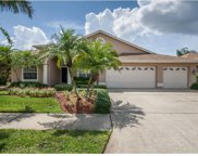 9306 Rockport Place, Tampa image