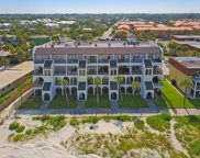 2415 COSTA VERDE BLVD Unit 101, Jacksonville Beach image