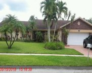 441 Nw 201st Ave, Pembroke Pines image