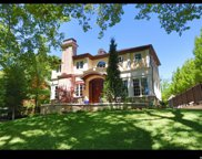 1393 E Arlington Dr, Salt Lake City image