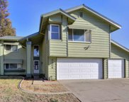 6104  Tremain Drive, Citrus Heights image
