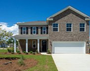 1422 Magee Ct., Little River image