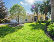 5004 Jarvis Ln, Naples image