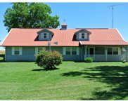 6592 South Highway 61, Perryville image