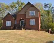 7713 Clayton Cove Rd, Pinson image