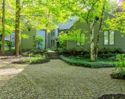 67 Knollwood Drive, Pittsford image