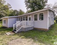1048  Tansey, Springfield image