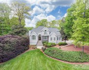 3101  Duck Point Drive, Monroe image