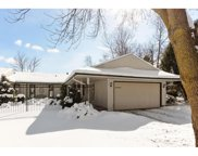 4855 Regents Walk, Shorewood image