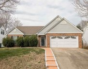 122 W Fall River Way, Simpsonville image