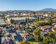 173   S Meridith Avenue, Pasadena image