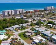 102 Marion, Indian Harbour Beach image