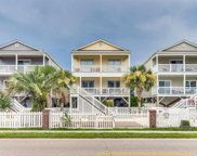 111A Yaupon Dr, Surfside Beach image