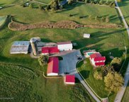 285 Normandy Heights Rd, Taylorsville image