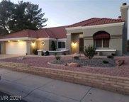 8908 Kingsmill Drive, Las Vegas image