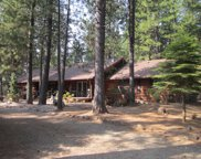 5486  BLUE MOUNTAIN Drive, Grizzly Flats image