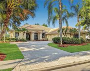 11080 Championship DR, Fort Myers image