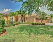 4856 NW 113th Ave, Coral Springs image