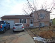 158 21st Ave, Greeley image