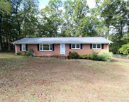 312 Old Canaan Road, Spartanburg image