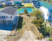 Lot 37 55th Ave. N, North Myrtle Beach image