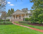 1310 Greenway Drive, High Point image