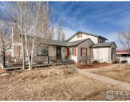 444 E County Road 68, Fort Collins image