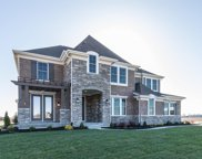 4691 Kettering  Place, Zionsville image
