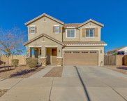 21004 E Cherrywood Drive, Queen Creek image