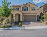 12285 Terrace Verde Avenue, Las Vegas image